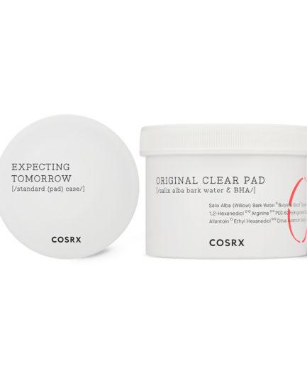 cosrx-one-step-original-pad-campaign