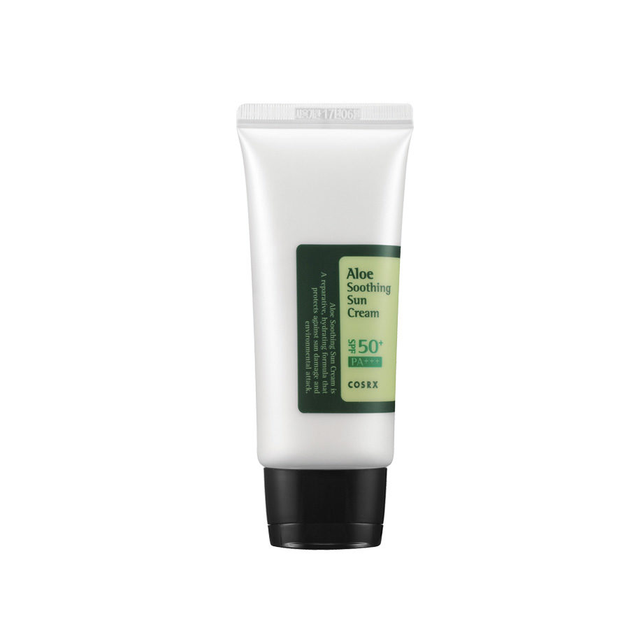 Aloe-Soothing-Sun-Cream-Cosrx