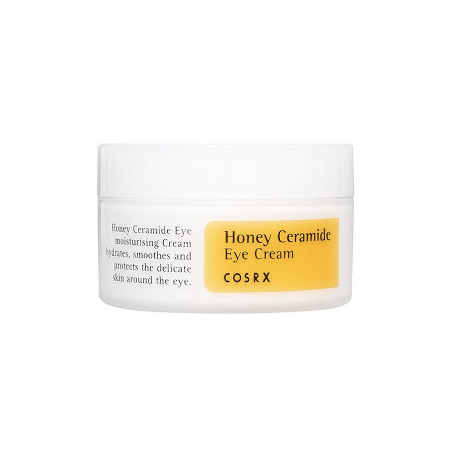 Honey-ceramide-eye-cream-cosrx
