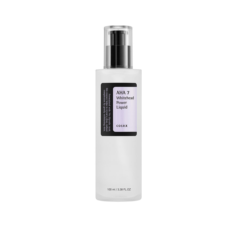aha-7-whitehead-power-liquid