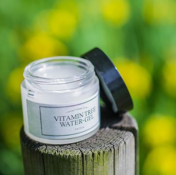 Vitamin-Tree-water-gel-im-from