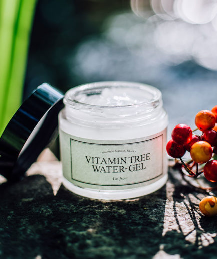 vitamin-gel-koreansk-hudpleie-im-from