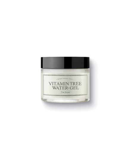 vitamin-tree-gel-im-from