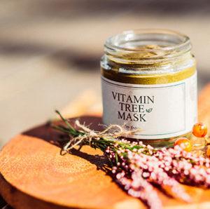 vitamin-tree-mask-koreansk-