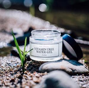 vitamin-tree-water-gel