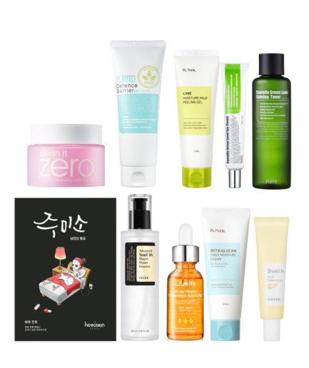 10-steg-koreansk-hudpleie-kombinasjonshud