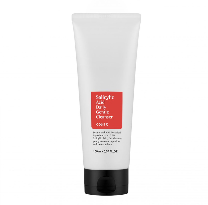 Salicylic-Acid-Daily-Gentle-Cleanser