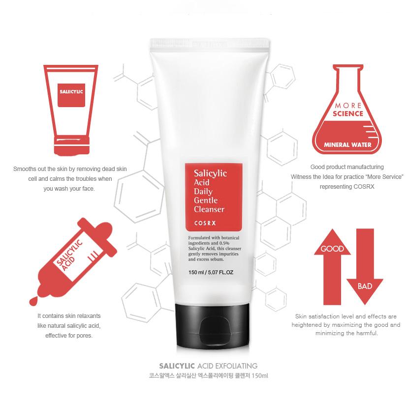 salicylic-acid-daily-cleanser-cosrx-acne