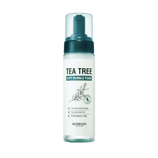 tea_tree_foam-skinfood