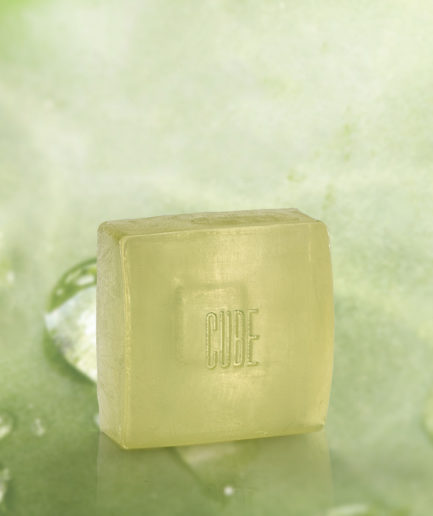 Cube-Heartleaf-Soap-skinsecret-koreansk-hudpleie