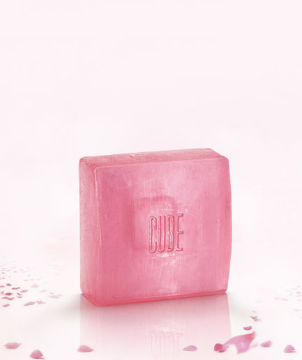 Cube-Soap-for-skin-trouble