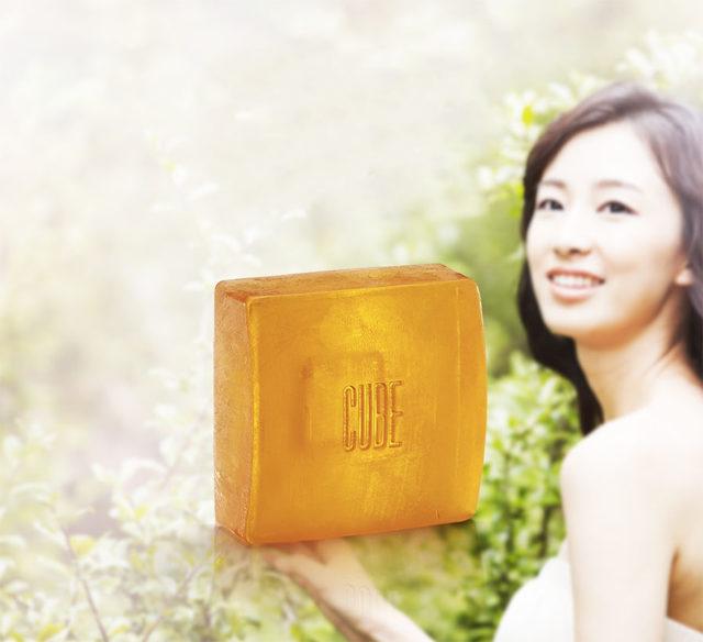 cube-feminine-cleanser-intimvask
