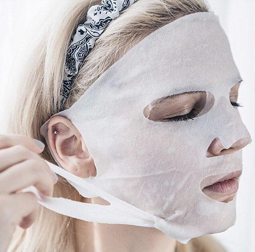 sheetmaske-julegave-skinsecret