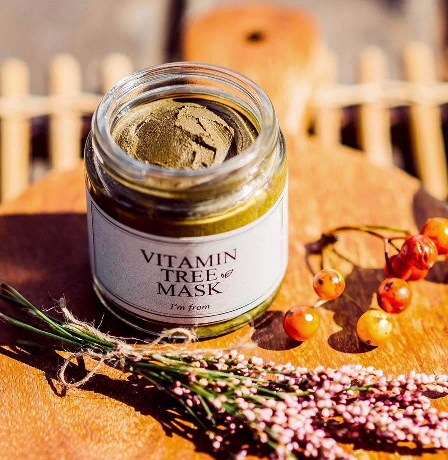 vitamin-tree-mask