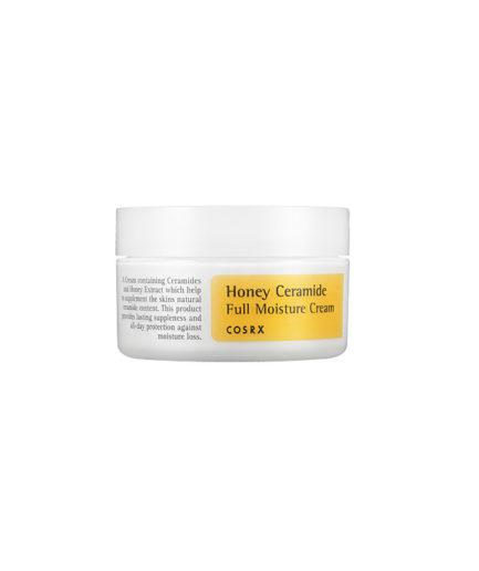 Honey-Ceramide-Full-Moisture-Cream