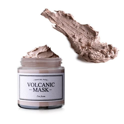 Volcanic-mask-leiremaske-im-from