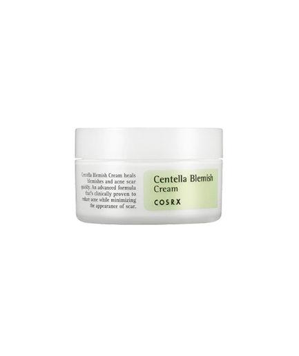 centella-blemish-cream-cosrx-skinsecret