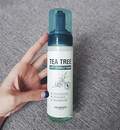 tea-tree-bubble-foam-skinfood