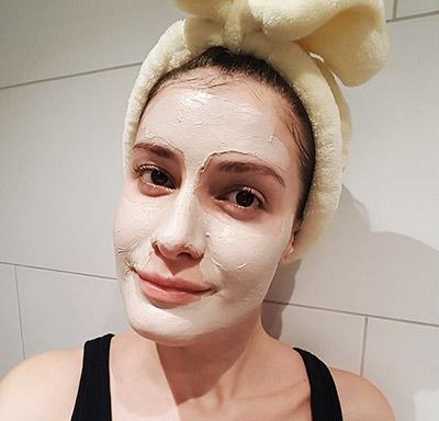 volcanic-mask-im-from-skinsecret
