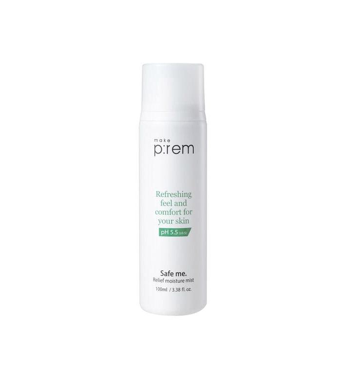 make-prem-safe-relief-mist