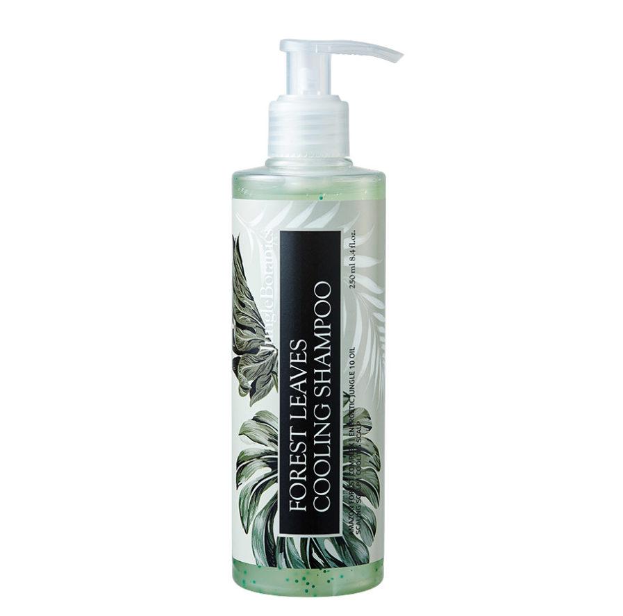 Jungle-Botanics-Forest-Leaves-Cooling-Shampoo
