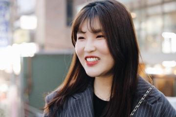bruker-koreanere-10-steg