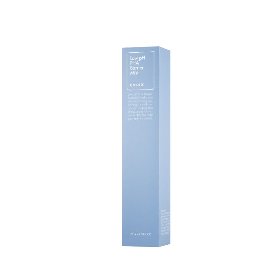 cosrx-low-ph-pha-barrier-mist-skinsecret-2