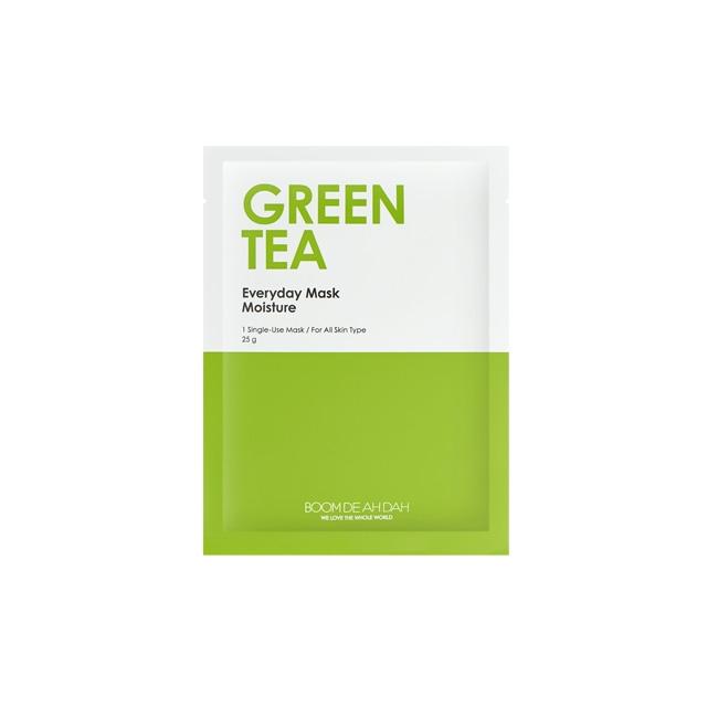 boom-de-ah-dah-green-tea-mask