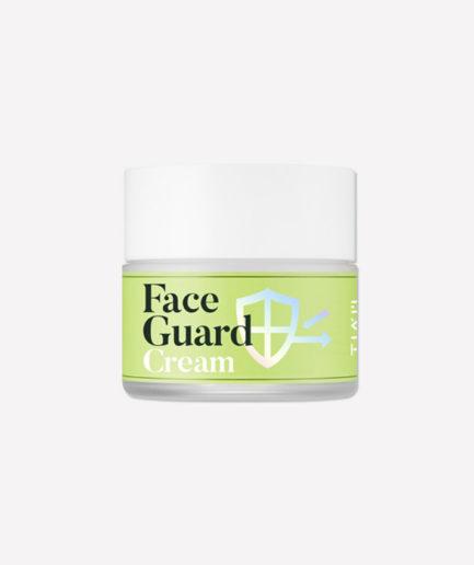 face-guard-tiam-skinsecret