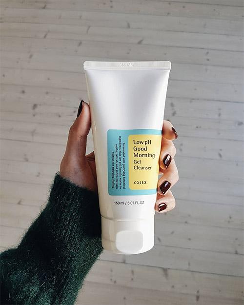 good-morning-gel-cleanser-skin-secret