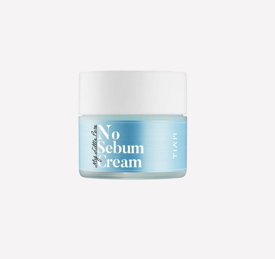 no-sebum-cream-tiam-