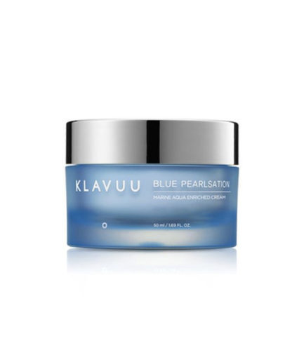 klavuu-blue-pearlsation-marine-aqua-enriched-cream