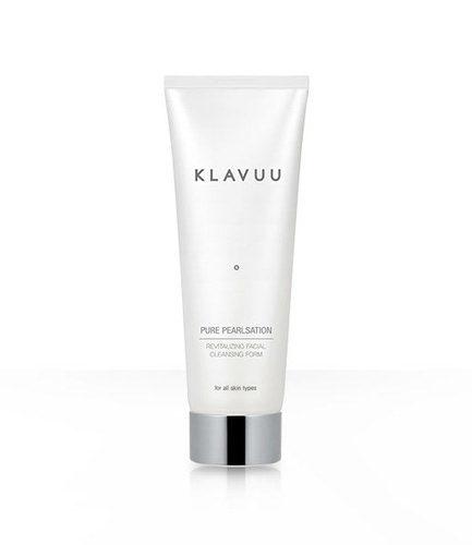 klavuu-cleansing-foam