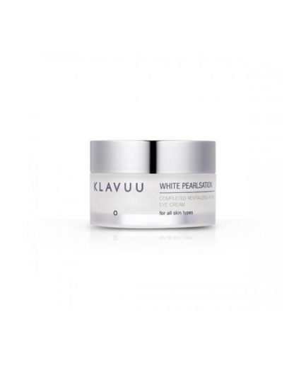 klavuu-white-pearlsation-revitalizing-eye-cream