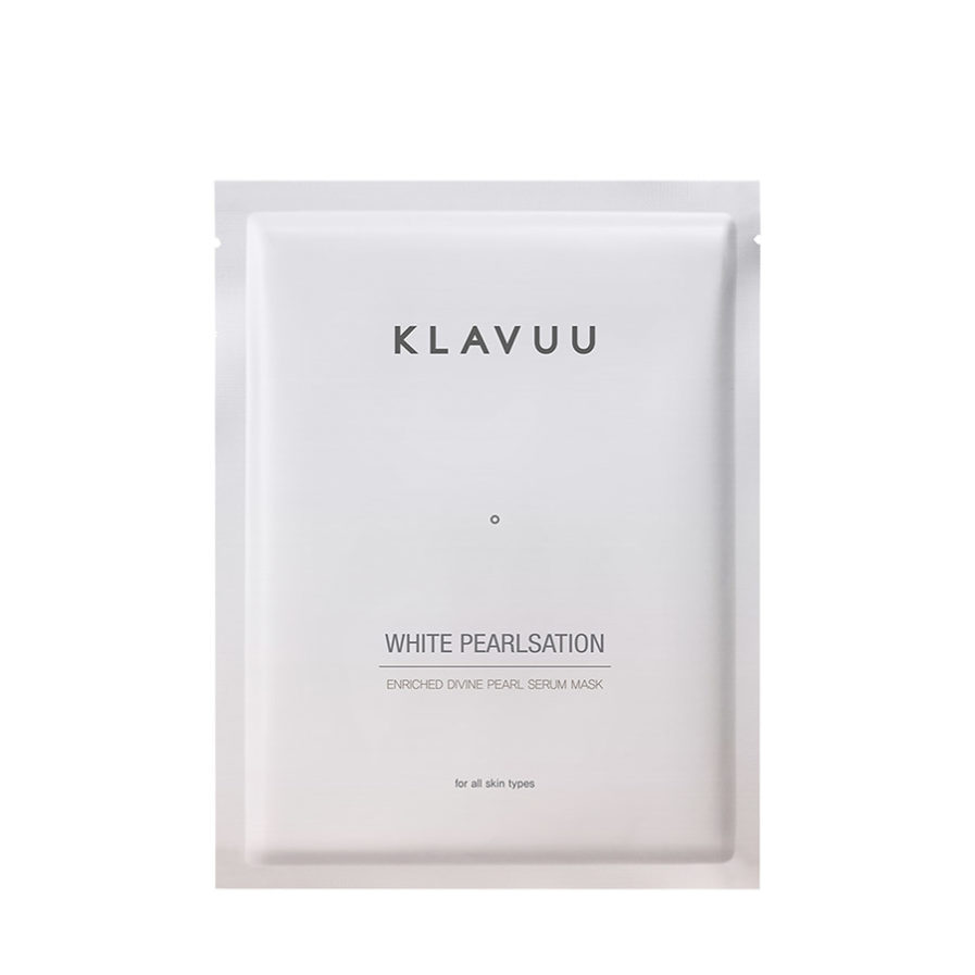 klavuu-white-pearlsation-serum-mask