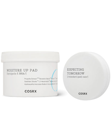 moisture-up-pad-padcase