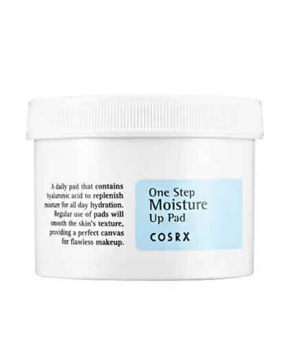 one-step-moisture-up-pad