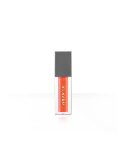 klavuu-bright-orange