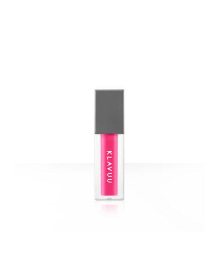 klavuu-raspberry-pink