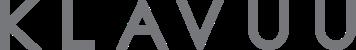 Klavuu logo