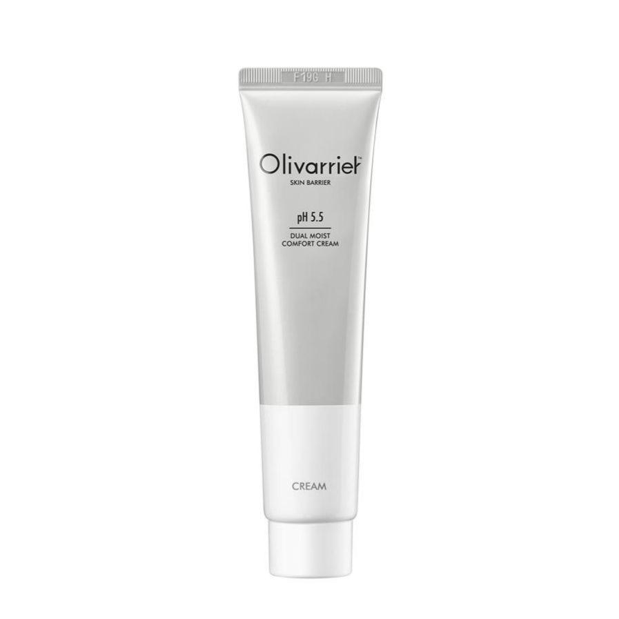 olivarrier-dual-moist-comfort-cream
