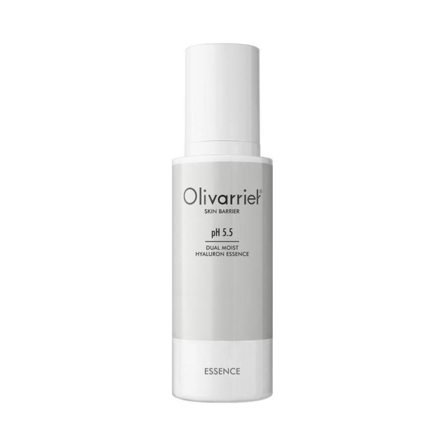 olivarrier-dual-moist-hyaluron-essence