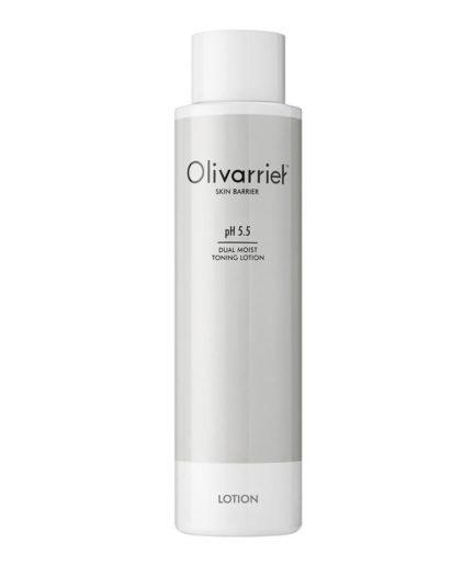 olivarrier-dual-moist-toning-lotion