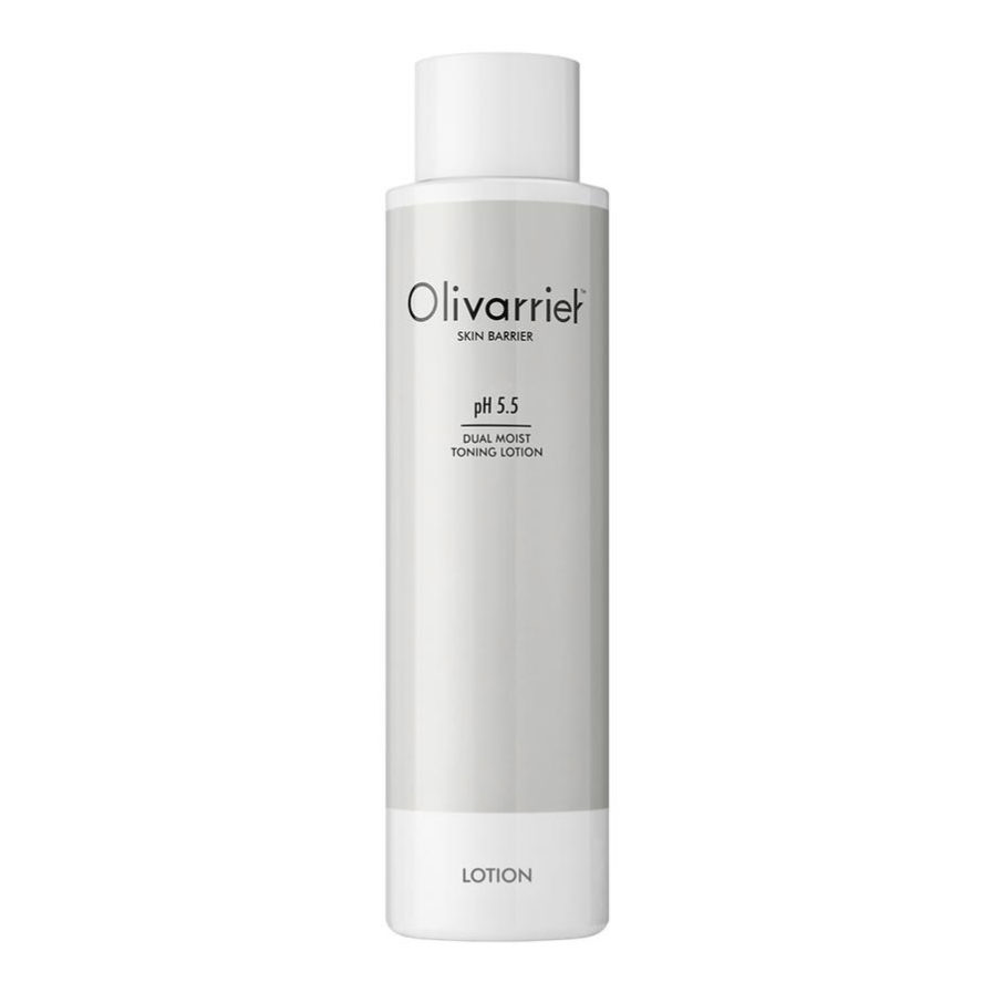 olivarrier-dual-moist-toning-lotion