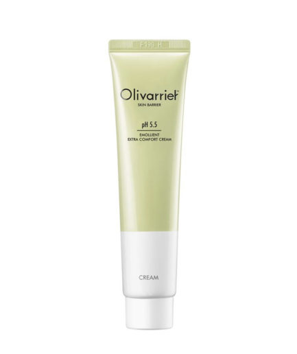 olivarrier-emollient-extra-comfort-cream