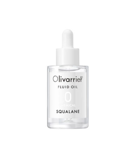 olivarrier-fluid-oil