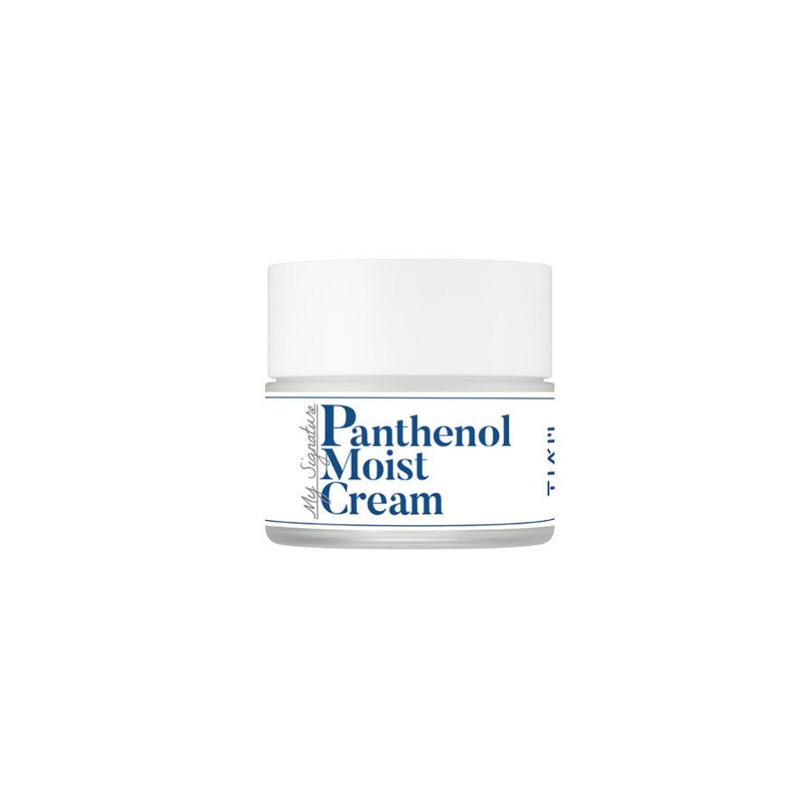 panthenol-moist-cream-tiam