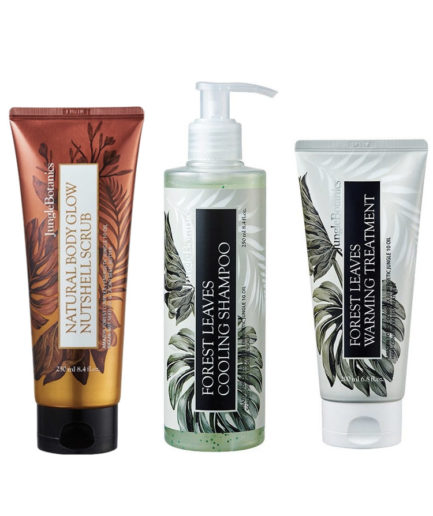 jungle-botanics-body-set