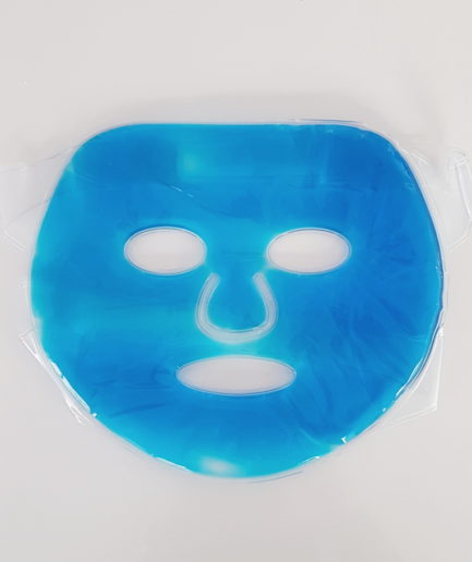 Therapy Gel Mask hot cold
