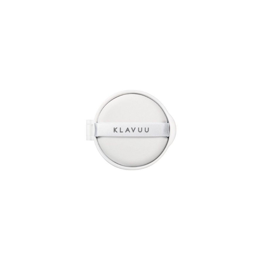 klavuu cushion refill